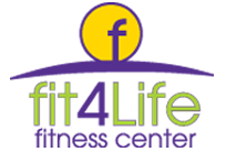 Fit 4 Life Fitness Center