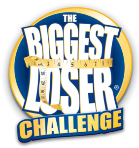 BIGGEST LOSER WEIGHT LOSS/ REGISTRATION OPENS